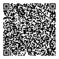 kontakt_qr_code